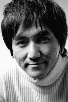 Koujina, Hiroshi