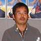 Takahashi, Takeo