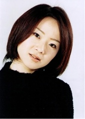 Yoshida, Sayuri