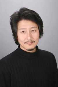 Nakamura, Akio