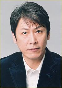 Kinoshita, Hiroyuki