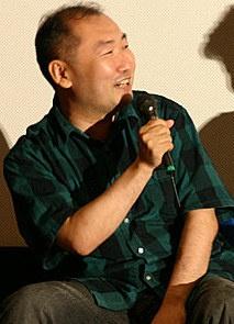 Takeda, Yuuichirou