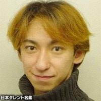 Kazama, Yuuto