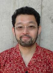 Tanaka, Kan