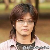Sato, Biichi
