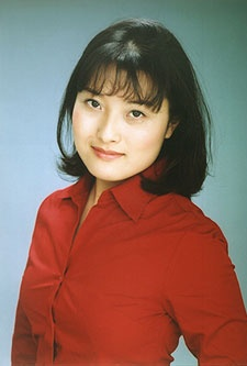 Itou, Maiko