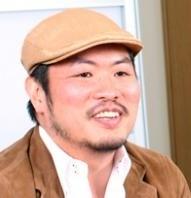 Kitagawa, Shou