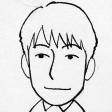 Tomi, Akihito