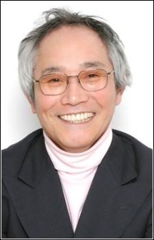 Naya, Rokurou
