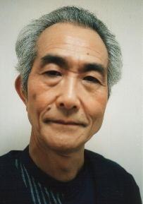 Maruyama, Eiji