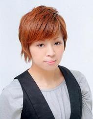Fushida, Riho