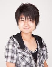 Taya, Hayato