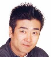 Furuta, Nobuyuki