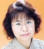 Suzuki, Noriko