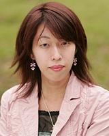 Nagayoshi, Yuka
