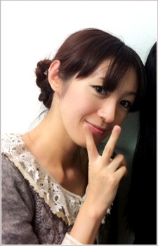 Ono, Ryouko