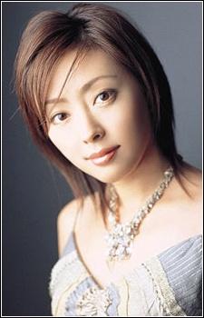 Ishida, Yoko