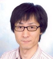 Hayashi, Kazuyoshi