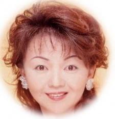 Kasahara, Yuri