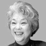 Seki, Hiroko