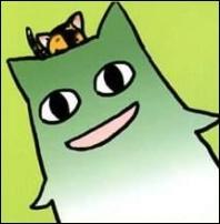 Asou, Kai
