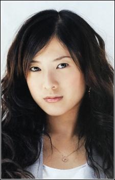 Yoshitaka, Yuriko