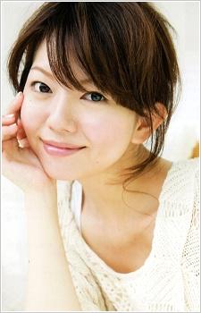 Makino, Yui