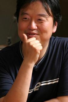 Okada, Toshio