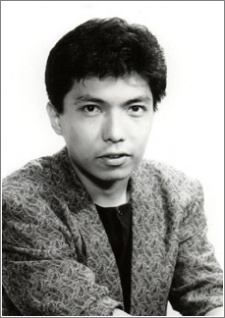 Takamiya, Shunsuke