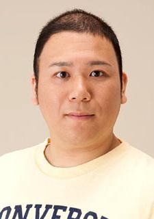 Shimada, Makoto