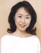 Fujiwara, Mioko