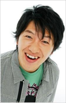 Hirai, Yoshiyuki