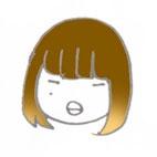 Kanno, Aya