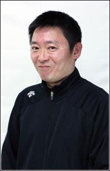 Shiga, Katsuya