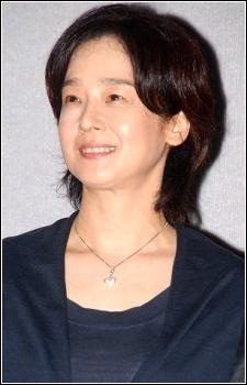 Tanaka, Yuko