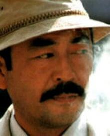 Fujioka, Juukei