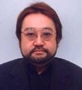 Terasawa, Daisuke