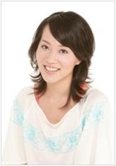 Tanaka, Akiko