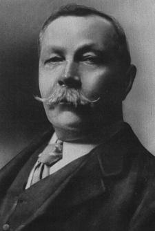 Doyle, Arthur Ignatius Conan