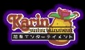 Karin Entertainment,