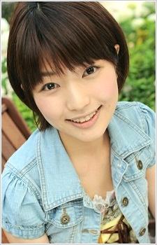 Inamura, Yuuna