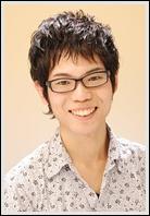 Hosoya, Kazuyoshi