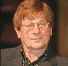 Harsányi, Gábor