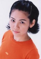 Saitou, Maki