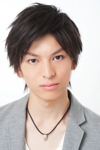 Abe, Ryutaro