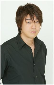 Matsumoto, Yoshirou