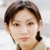 Kurumado, Akiko