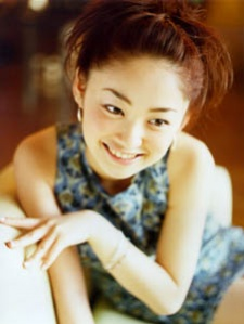 Sasaki, Yuko