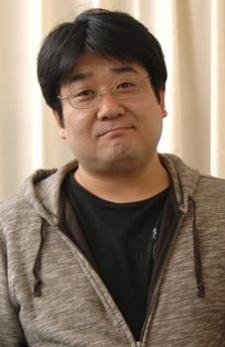 Yamamoto, Yuusuke