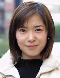 Sawai, Natsumi